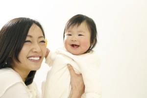 育児 ストレス カウンセリング
