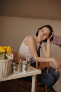 愛欠乏症 ストローク カウンセリング 心理学 心理カウンセラー